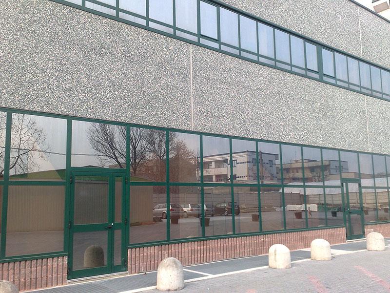 finestre-a-nastro-in-alluminio-a-Paderno-Dugnano