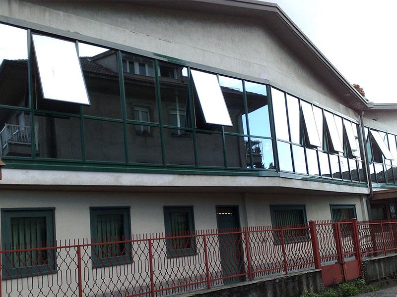 finestre-in-alluminio-cantu