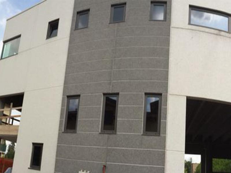 Serramenti-e-porte-in-alluminio-milano