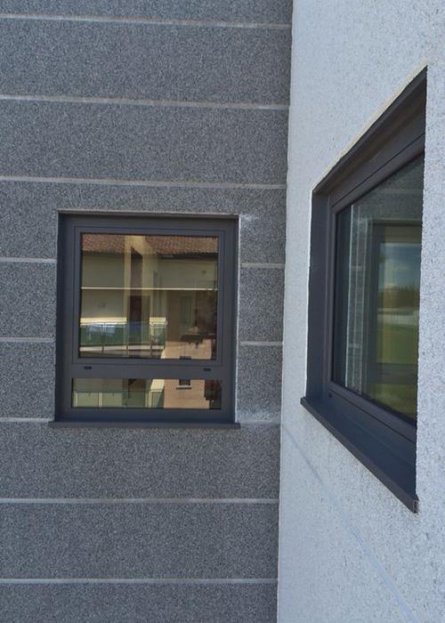 finestre-in-allumnio-Giussano