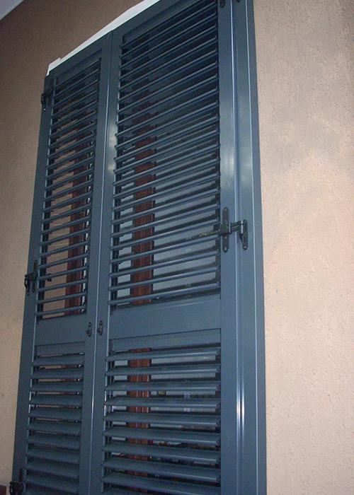 persiana-in-alluminio-monza-brianza