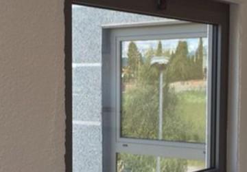 Finestra-alluminio-taglio-termico-giussano-milano