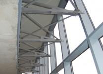 facciata-continua-in-alluminio-in-preparazione