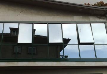 finestre-in-alluminio-inps-cantu