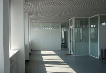 pareti-divisorie-per-uffici-milano