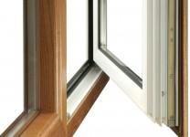 particolare-infisso-alluminio-legno