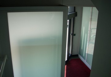 serramenti-per-pareti-divisorie