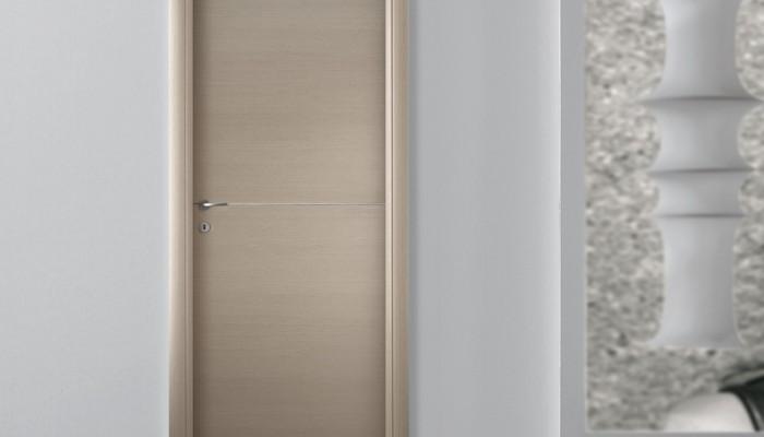 porte interne a scrigno a soffietto e tante altre cocciac
